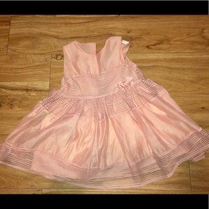 HM party dress